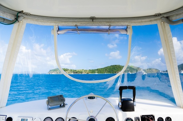 boat-828659_1280.jpg